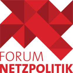 SPD Forum Netzpolitik